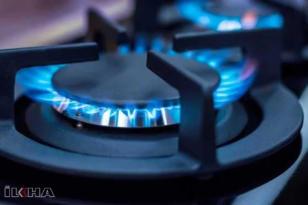VİDEO HABER – Güvenli ve tasarruflu doğalgaz kullanımı