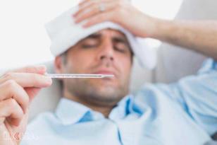 'Grip Aşısı'nın önemi!