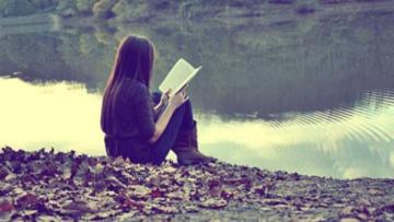 Kitabı en çok kadınlar ve gençler okuyor