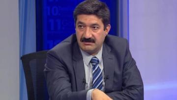 Eski AK Partili Kurt: Parayla devlet kadrosu satılıyor