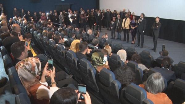 SEVDA KAPLAN YAZDI: Mahsun da Diyarbakır'da bir mucize yaratsaydı…