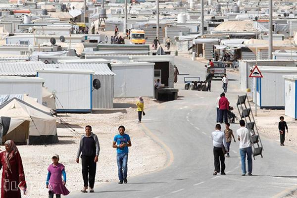 AB: Türkiye'deki mülteciler için 6 milyar euro tahsis edildi