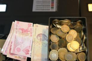 AK Parti'den 15 maddelik yeni ekonomi paketi