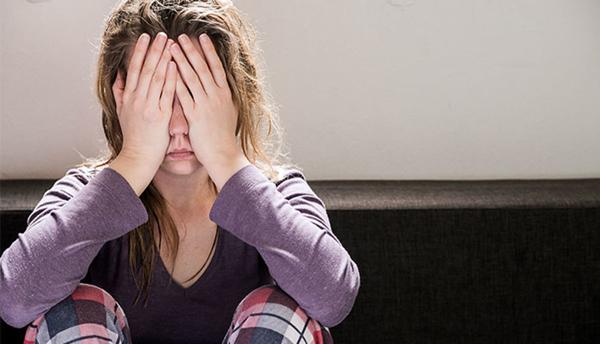 Stresin sizi daha fazla etkilediği durumlara dikkat!