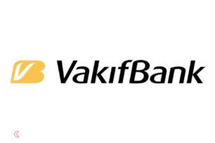 Vakıfbank'ın yüzde 58,5'i Hazine ve Maliye Bakanlığı'na devredildi