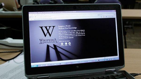 BTK, Wikipedia'yı açmak için gerekçeli kararı bekliyor