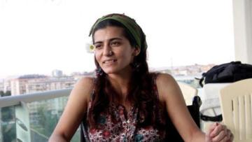 GÜNCELLENDİ: Büyükşehir'den Lisa Çalan açıklaması!