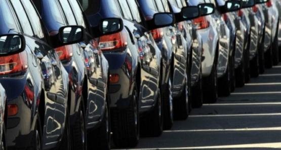 DHMİ'den rent a car duyurusu!