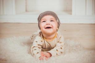 2019'da bir milyon 180 bini aşkın çocuk dünyaya geldi