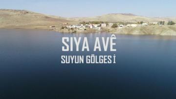 VİDEO HABER – 'Siya Avê' belgeselinin fragmanı yayınlandı