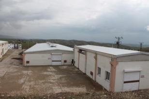 İkinci Çiftlik Bank mağdurları yardım bekliyor