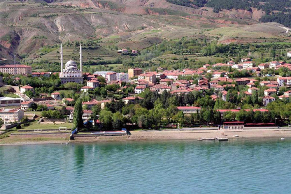 Elazığ'da 'fahiş fiyata kiralık ev' iddialarına soruşturma