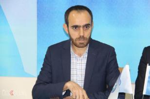 VİDEO HABER – 'Türkiye'de şu ana kadar 3 dil kayboldu'