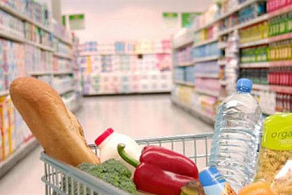 'Alışveriş yaparken denetimi elden bırakmamalıyız'