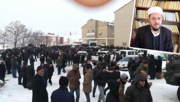 VİDEO HABER – Seyda Abdülkerim Çevik öldürüldü