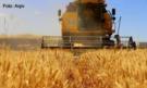 Tarım makineleri alınacak!