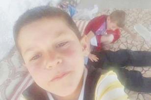 Öldürülen çocuğun halası da serbest bırakıldı