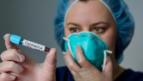 Dünya geneli Koronavirüs vaka sayısı 11 milyon 388 bini aştı