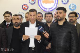 VİDEO HABER – '28 Şubat darbe düzeni, tarihin çöp tenekesine atılmıştır'