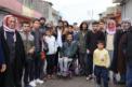 VİDEO HABER – Şanlıurfa'da elektrik çilesi devam ediyor