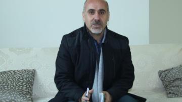 Kürt Dil Platformu konferans düzenleyecek