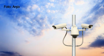 IP kamera sistemi alınacaktır!