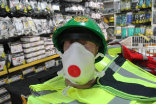 Korona virüsü maskeyi karaborsaya düşürdü!