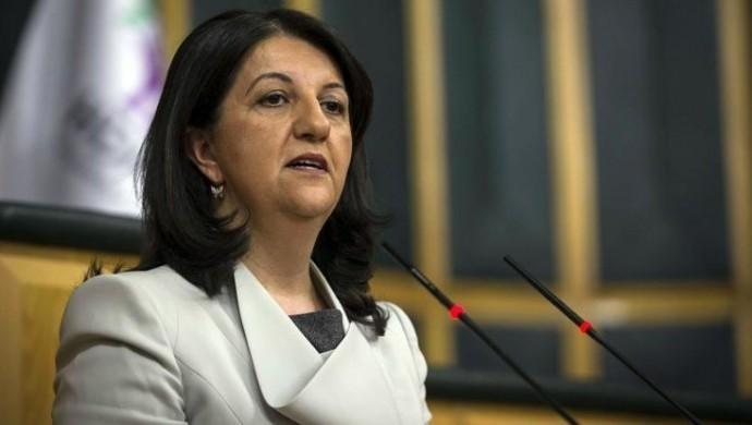 Buldan:Cezaevlerini boşaltın