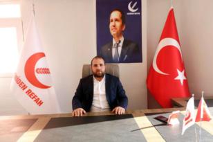 Ali Erdem koronaya yakalandı