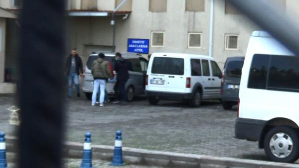 Mutlu Kaya'nın ablasını öldüren erkek arkadaşı tutuklandı