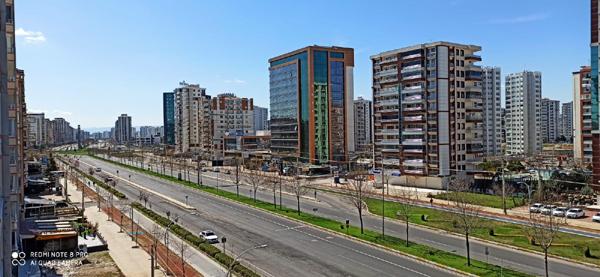 Diyarbakırlılar 'eve kapandı!'