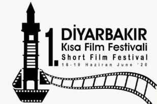 Kısa Film Festivali'ne başvurular başladı