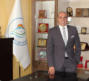 Yerine kayyum atanmıştı: Eğil Belediye Başkanı Akkul tahliye edildi