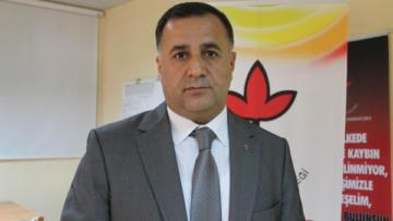 Raci Bilici'ye 6 yıl 3 ay hapis cezası