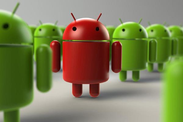 1 milyardan fazla Android cihaz tehlike altında