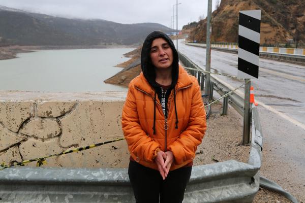 Abla doku: Gülistan'a ne oldu