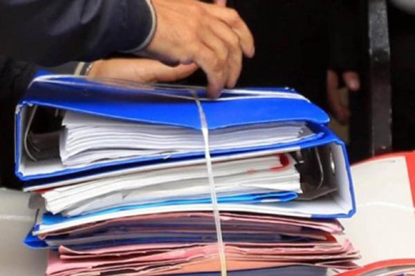 Tüketici Hakem Heyetlerine başvurular durduruldu