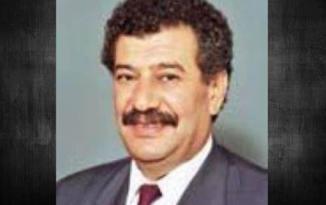 Diyarbakır eski milletvekili Nurettin Dilek hayatını kaybetti