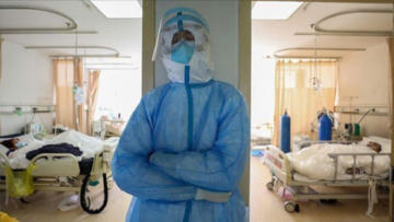 Çin ve Güney Kore'de virüs tekrar canlanıyor mu?
