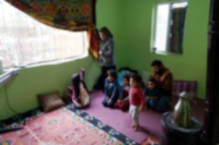 Tek kişilik hane oranı Diyarbakır'da düşük