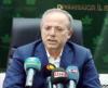 Altaç: Yerel sorunlarımızı çok iyi biliyoruz