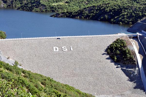 DSİ uyardı: Baraj ve göletlere girmeyin!