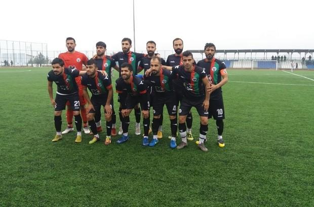 Diyarbakırspor'un geleceği bu toplantıda