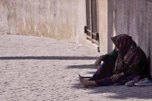 Memur-Sen: Açlık sınırı 2 bin 492 lira oldu