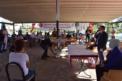 VİDEO HABER – 'Gönül Seferberliği' çağrısına ilk destek Bağlar Belediyesi'nden