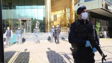 GÜNCELLENDİ – HDP'li 5 belediyeye kayyum atandı