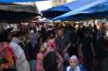 Video Haber: Halkın zamlara dayanacak gücü kalmadı