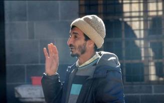 Mazlum-Der: Ramazan Pişkin'i ziyaret edeceğiz