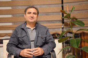 'Diyarbakır'da danışmanlık birimleri açılmalı'