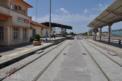 Batman ve Diyarbakır'da tren seferleri ne zaman başlayacak?